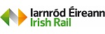 irish-rail
