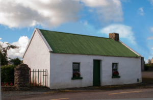 johnny-farelly-cottage-abbeylara