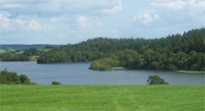 lough-gowna