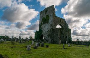old-abbey-at-abbeylara