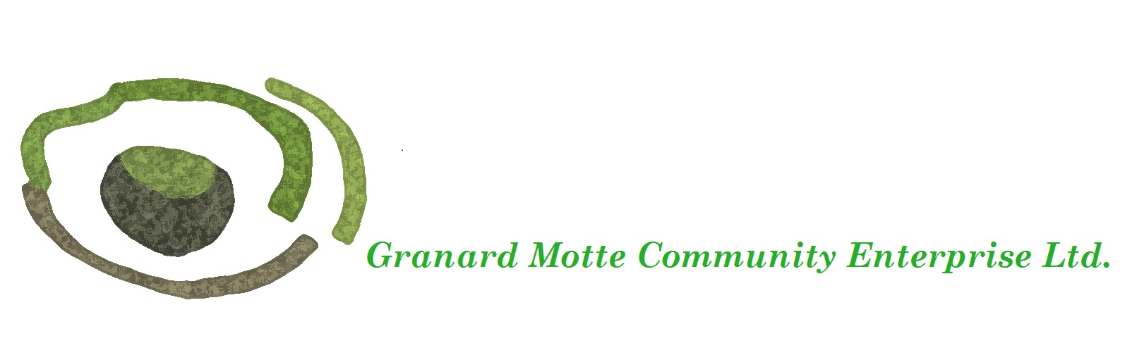 Granard Motte Community Enterprises Ltd